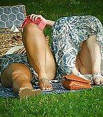 anyone picnic