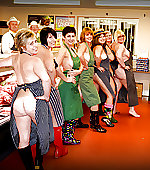 uk country wives