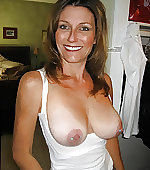 pussy mommy 😉