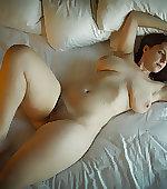 curves amazing