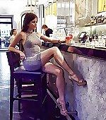 bar local meanwhile