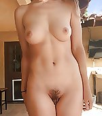 [f]or forgot weekend