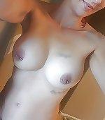 anyone fuck titty