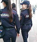 police ukrainian