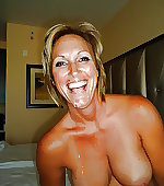 cougar pic post