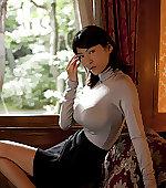 boobs pic post