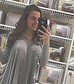 shopping linens