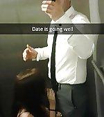 Good date