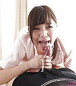 Maki kyoko