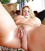 Ingrid vacillate