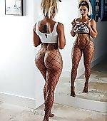 Lauren hedley