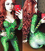 Mera  by
