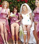 I like this bridal