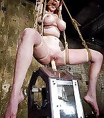 Practical suspension