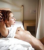 Tigresha