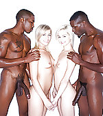 Zoey monroe and