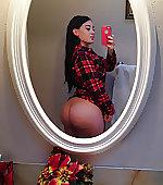 Now thats ass