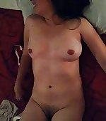 She wants u
