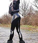 Ultra tight