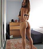 Thick bottom
