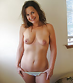 Sexy join in